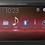 Thumbnail: RADIO PIONEER  MVHG215BT