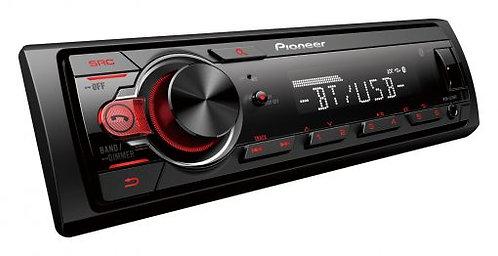 RADIO PIONEER MVH-S215BT