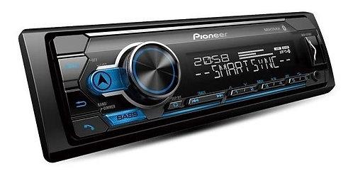RADIO PIONEER MVH-S315BT