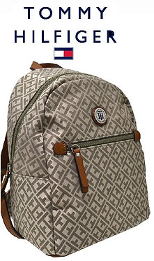 Bolso TOMMY COD: BACKPACK272