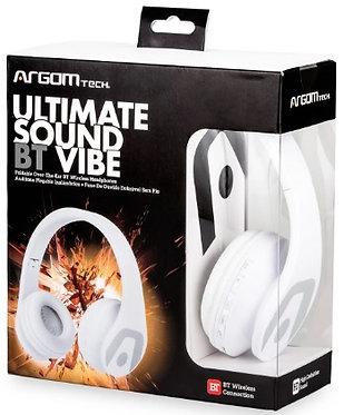 Audifono Argom tech COD: HS-2552WT