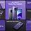 Thumbnail: Xiaomi Note 9T