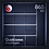 Thumbnail: Xiaomi MI 10T