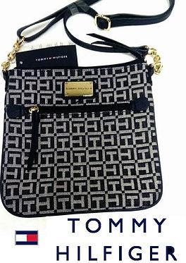 Bolso TOMMY COD: XBODY 261