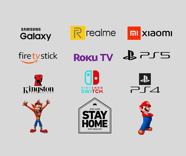 logos (3).png
