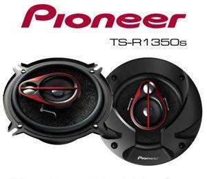 TS-R1350S