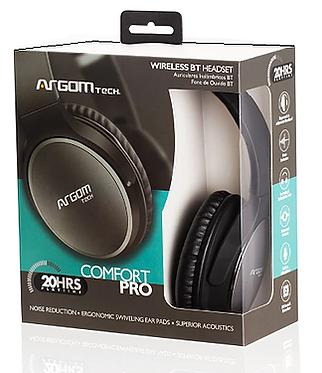 Headset ARG-HS-2680