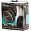 Thumbnail: Headset ARG-HS-2680