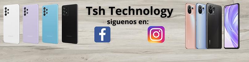 Tsh_technology (4).png