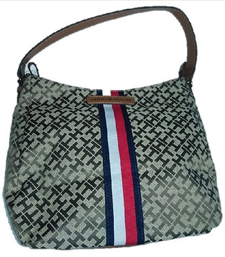Bolso TOMMY COD: HOBO272