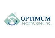 optimum-health-logo.png