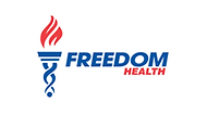 Freedom Health.png