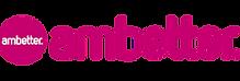 Ambetter-Logo-1.png