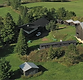 Aerial shot of AlgomaTrad Centre.png