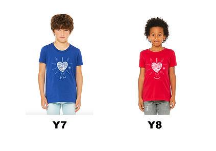AT Youth Cut Examples.jpg