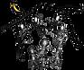 AlgomaTrad logo vector 2019.png