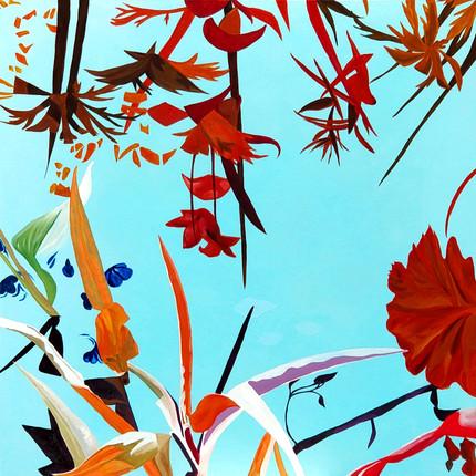 Botanical Dreams Two