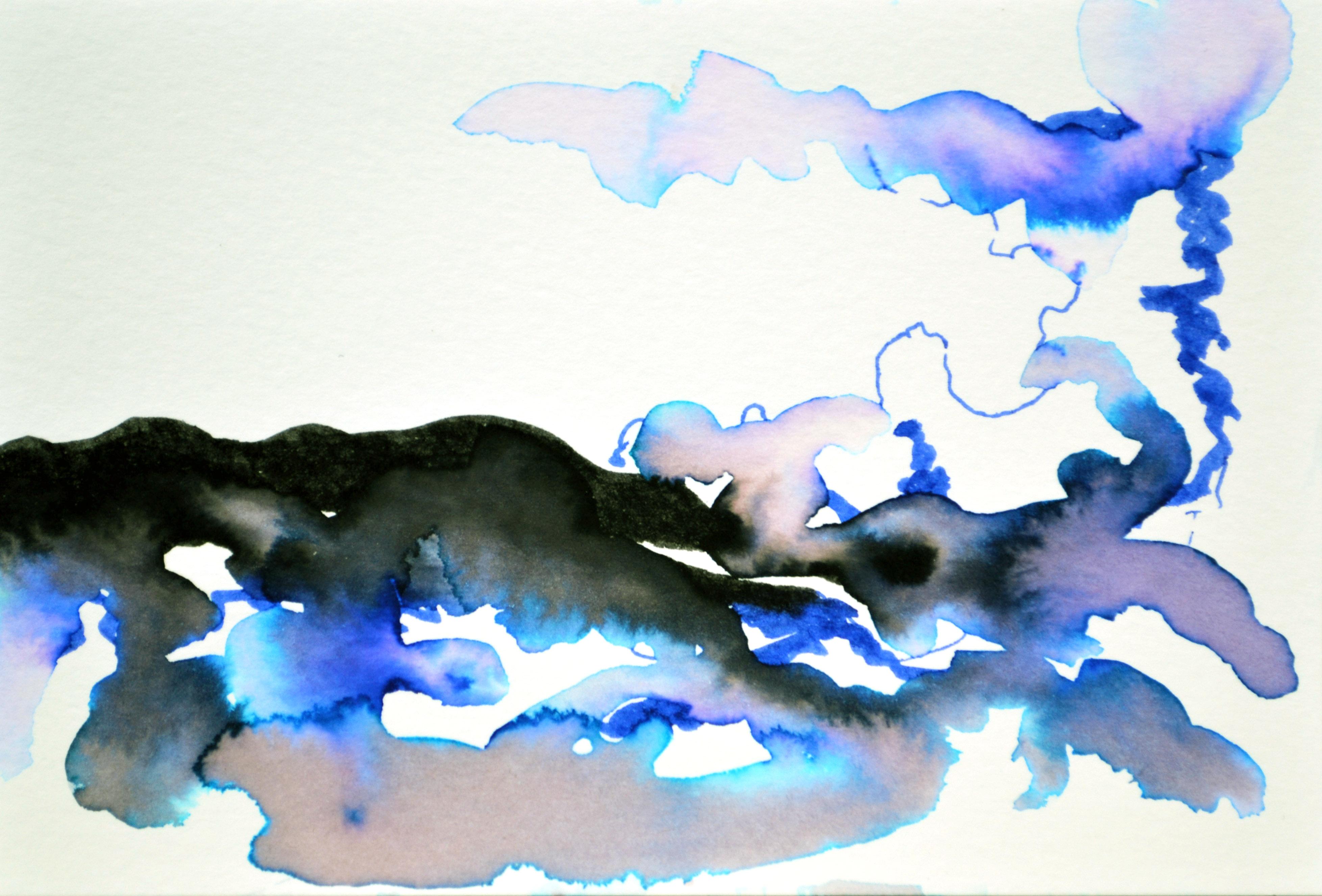 Cloudscape 5 small