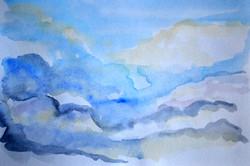 Cloud Study 3