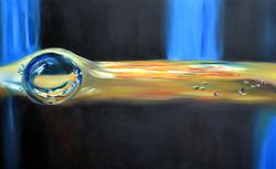 Bubble Gloss