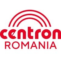 Centron Romania.png