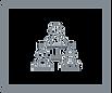 icon_struktur.png
