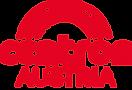 logo_at.png