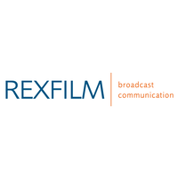 Rexfilm Logo.png