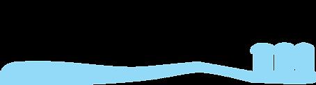 LeBlanc Final Logo_blue.png