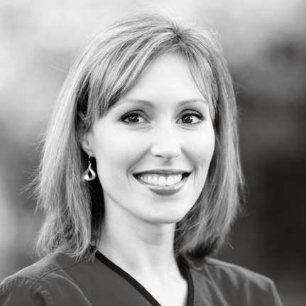 Abby Vogel, R.D.H.