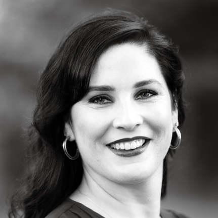 Jill LeBlanc, Business Manager