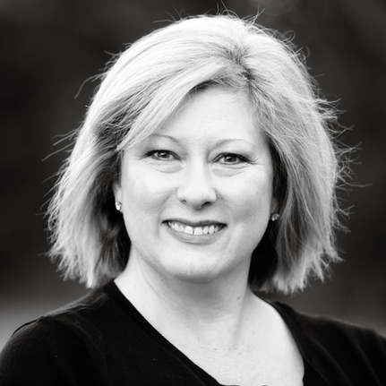 Joni Diaz-Albertini, Office Manager, EDDA
