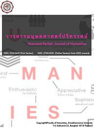 manutparitat_edited_edited.jpg