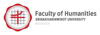 SWU_HU_EN_logo.jpg
