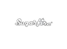 SugarFire_edited.png