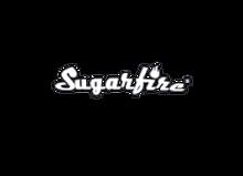 SugarFire_edited.png