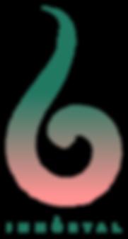 Immortal - Full Logo - Web Home - Gradie