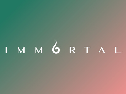Become an Owner of Immortal. Be a Part of Our Story.