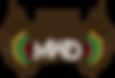 mwd_logo.png