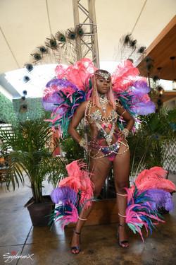 Empress - Miami