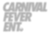 Carnival Fever Logo
