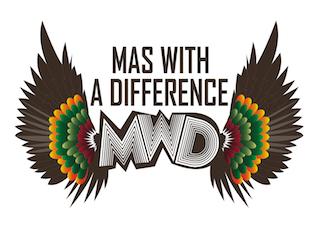 584ddb69fb4d7 mwdcarnival | MWD ACCESSORY SHOP