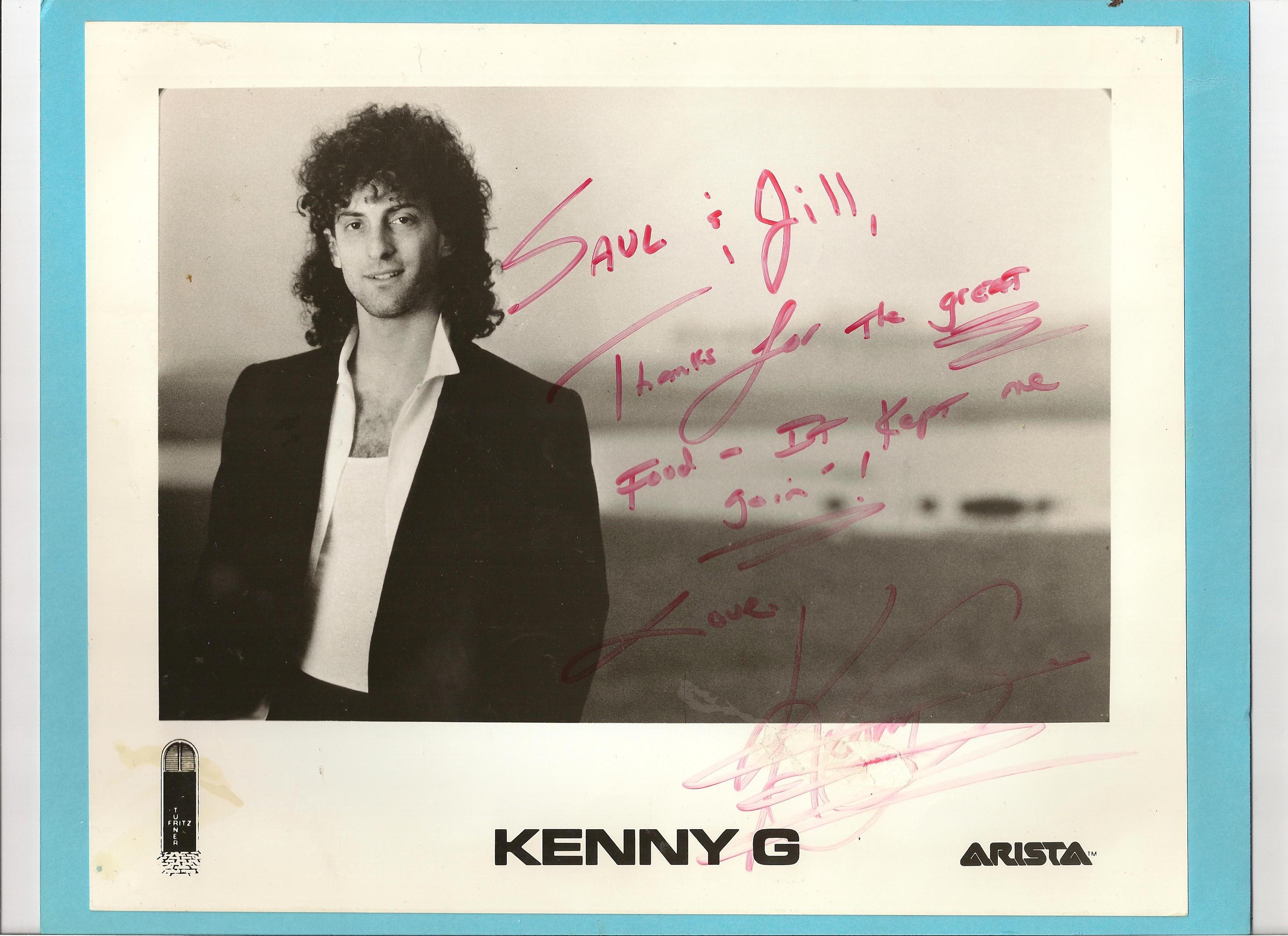 Kenny+G..jpeg