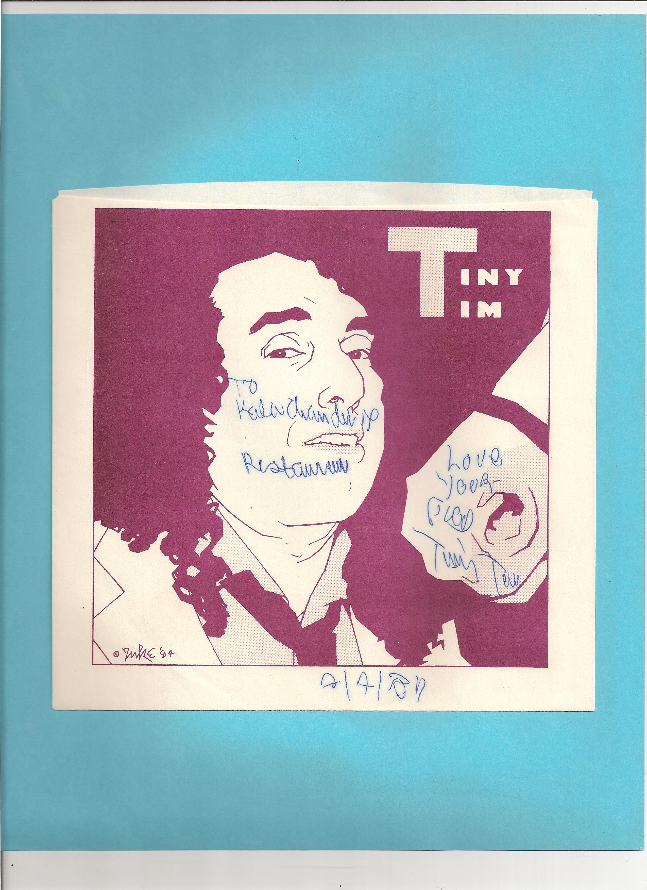 Tiny+Tim.jpeg