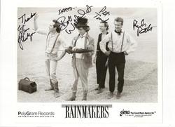 The+Rainmakers.jpeg