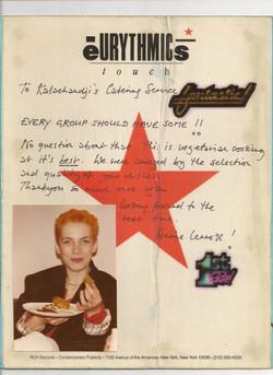 The+Eurythmics+-+Annie+Lenox.jpeg