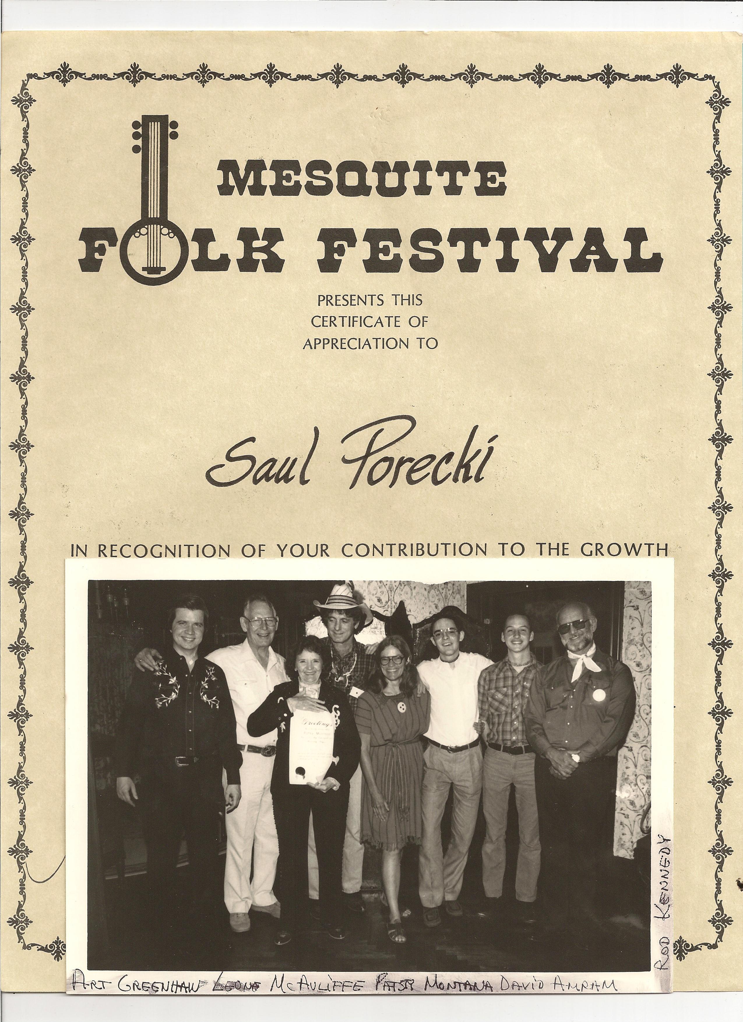 Mesquite+Folk+Festival+1985.jpeg