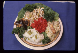 Plate #6