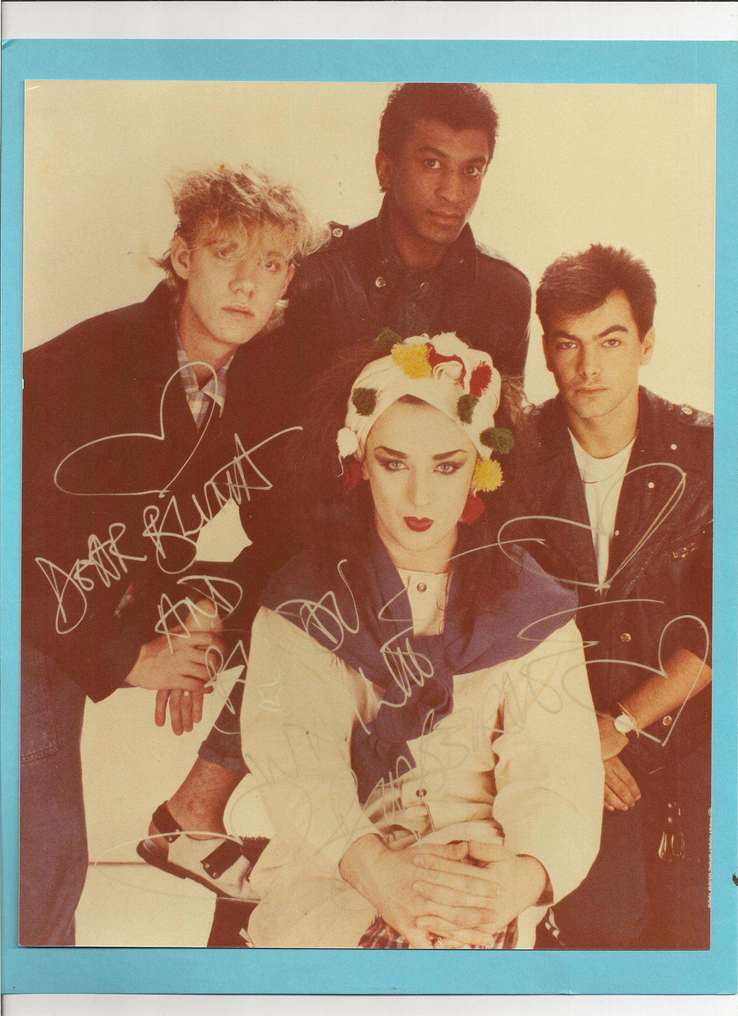 Culture+Club+-+Boy+George.jpeg