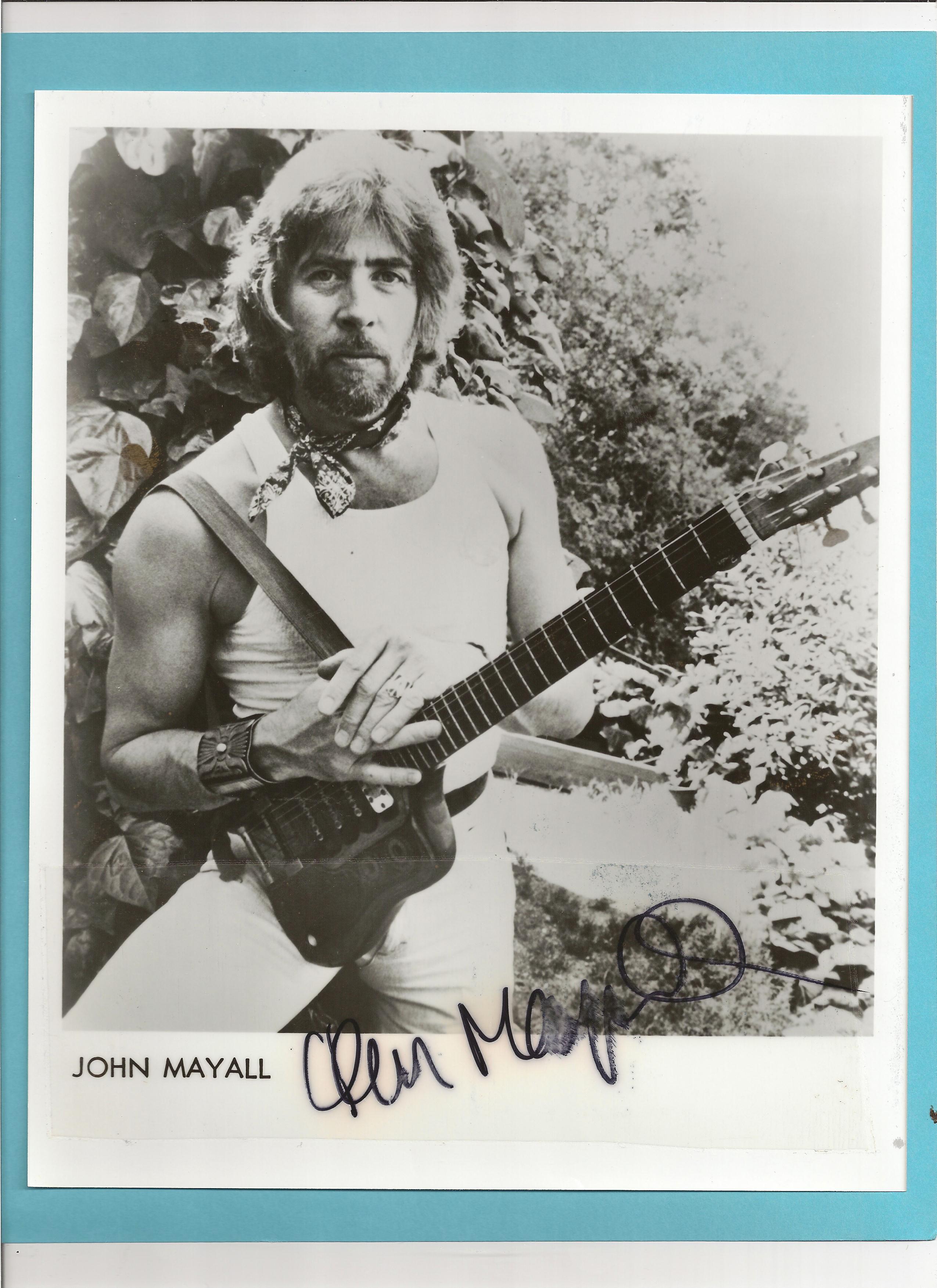 John+Mayall.jpeg